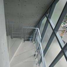 모노타워 Gallery